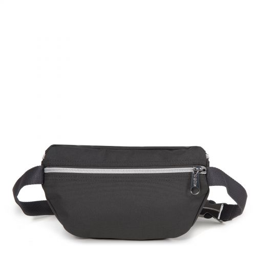 Springer Goldout Grey Goldout by Eastpak - view 4