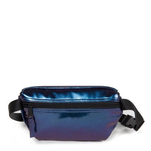 Springer Pearl Purple Under £70 by Eastpak - view 4