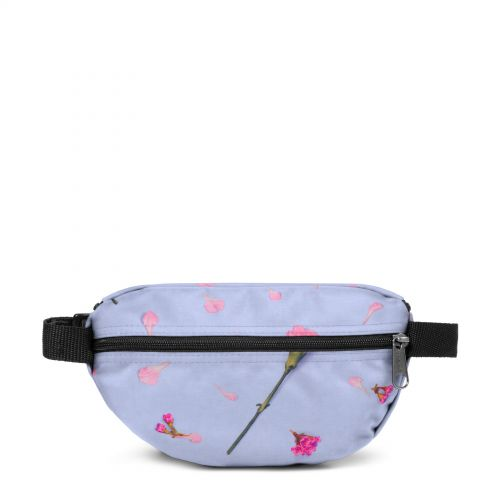 Springer Carnation Blue View all by Eastpak - view 4