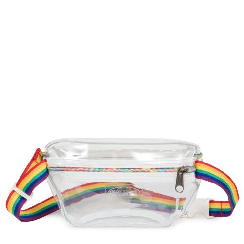 Springer Rainbow Glass View all by Eastpak - view 4