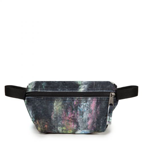 Springer Comfy Print New by Eastpak - view 4