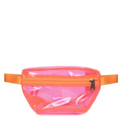 Springer Fluo Pink Film Under £70 by Eastpak - view 4