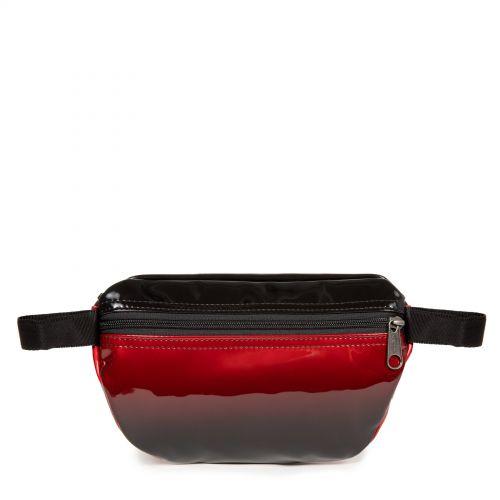 Springer Glossy Red
