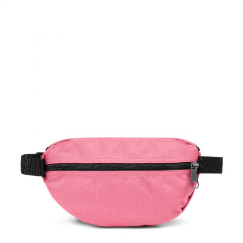 Springer Starfish Pink New by Eastpak - view 4