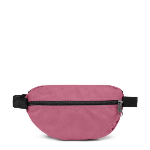 Springer Salty Pink New by Eastpak - view 4
