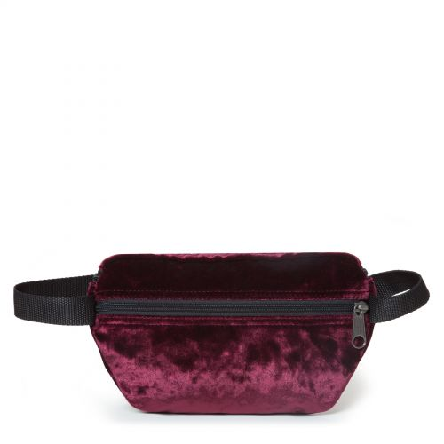 Springer Crushed Merlot View all by Eastpak - view 4