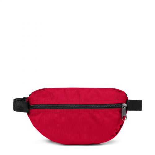 Springer Sailor Red New by Eastpak - view 4