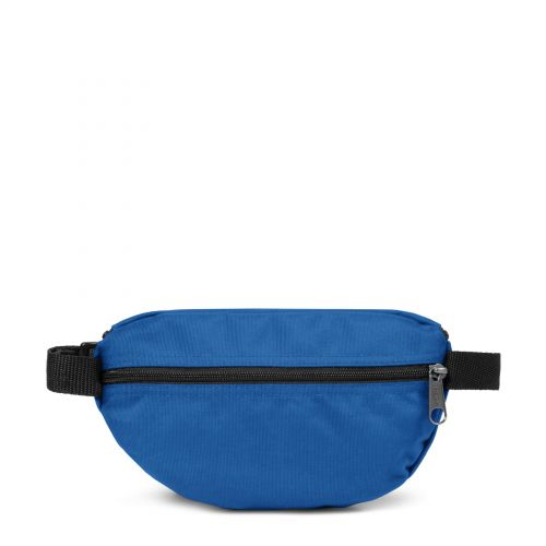 Springer Mediterranean Blue New by Eastpak - view 4