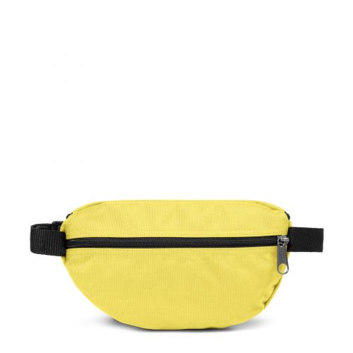 Springer Beachy Yellow New by Eastpak - view 4