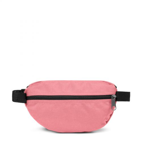 Springer Seashell Pink New by Eastpak - view 4