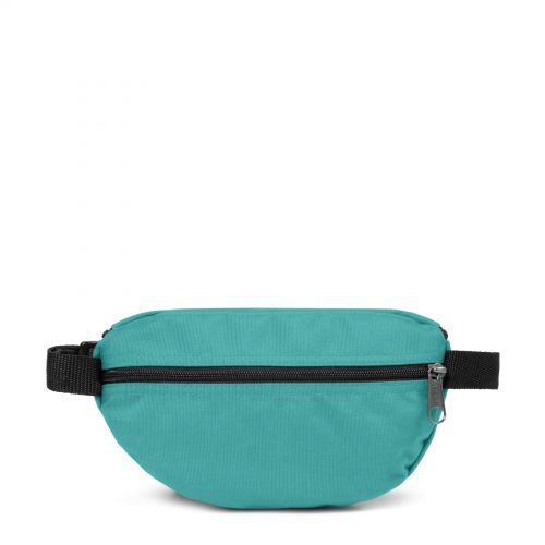 Springer Lagoon Blue New by Eastpak - view 4