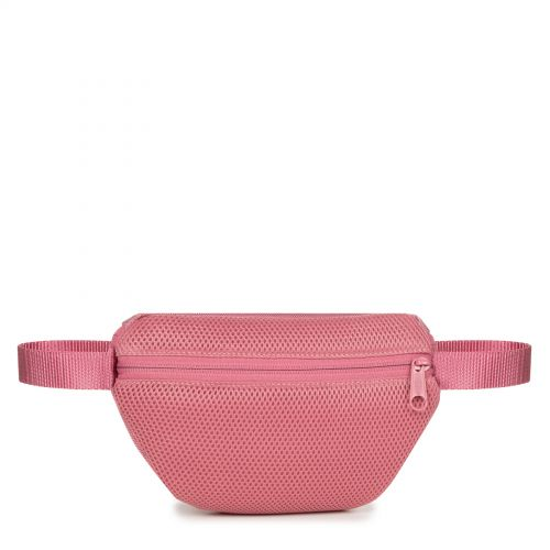 Springer Athmesh Pink New by Eastpak - view 4
