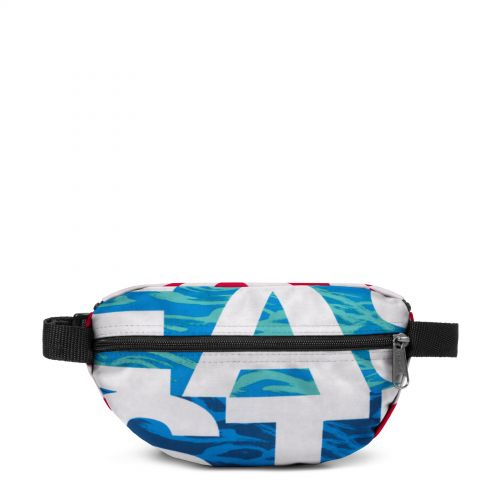 Springer Bold Wavy New by Eastpak - view 4