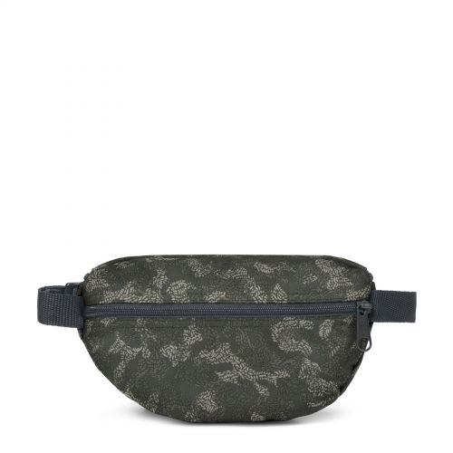 Springer Camo'ed Dot New by Eastpak - view 4