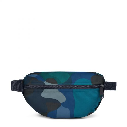 Springer Camo'ed Flash New by Eastpak - view 4