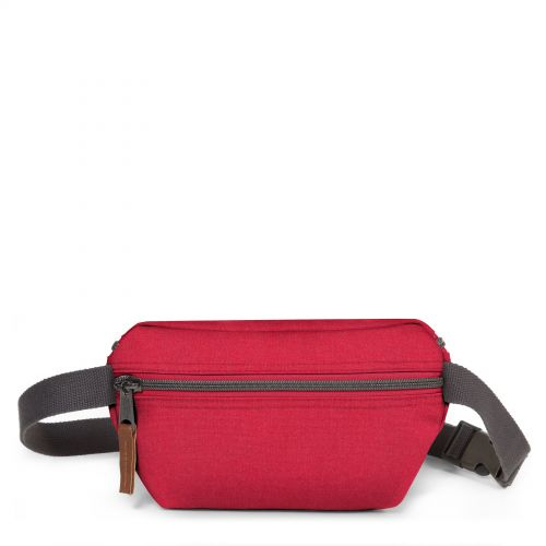 Springer Opgrade Melred New by Eastpak - view 4
