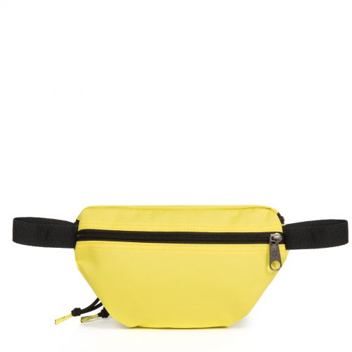 Springer Smiley Big New by Eastpak - view 4