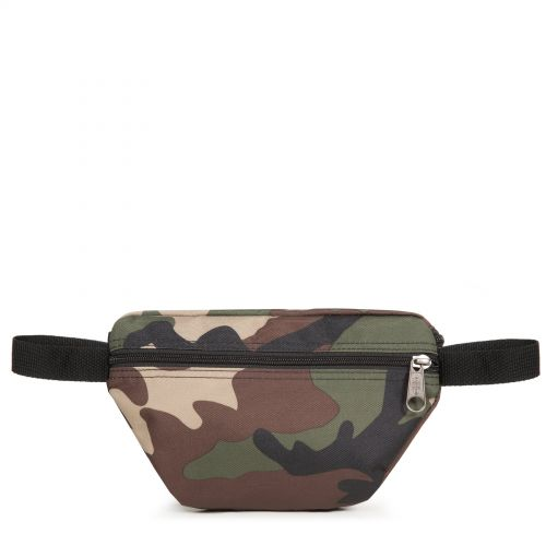 Springer Smiley Camo New by Eastpak - view 4