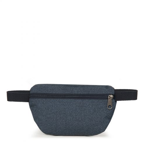 Springer Muted Blue New by Eastpak - view 4