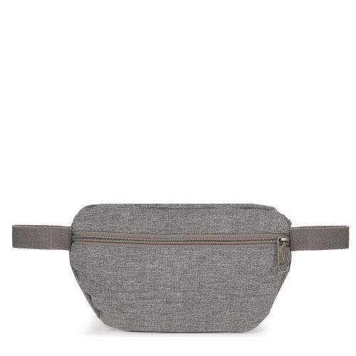 Springer Muted Grey New by Eastpak - view 4