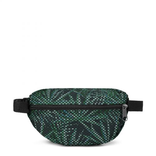 Springer Mesh Palm Loops New by Eastpak - view 4
