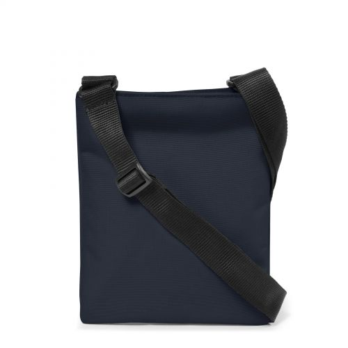 Rusher Cloud Navy Rusher by Eastpak - view 4