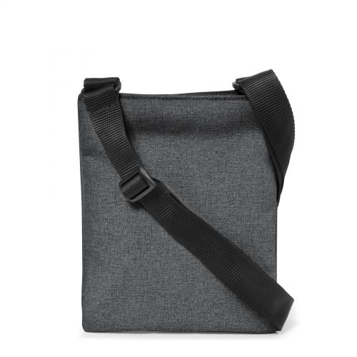 Rusher Black Denim View all by Eastpak - view 4