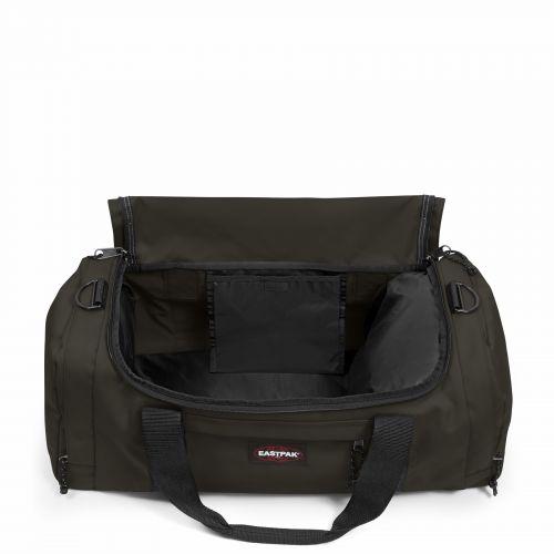 Reader M Bush Khaki Weekend & Overnight bags by Eastpak - view 4
