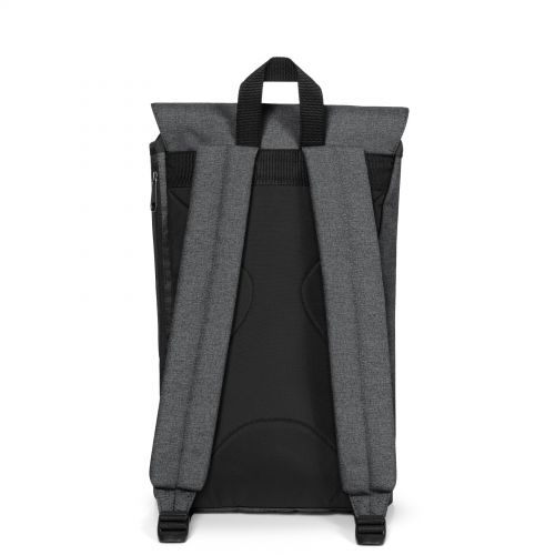 Topher Black Denim View all by Eastpak - view 4