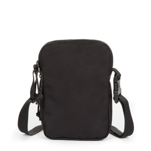 Double One Black View all by Eastpak - view 4