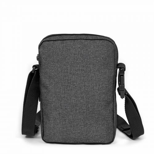 Double One Black Denim View all by Eastpak - view 4