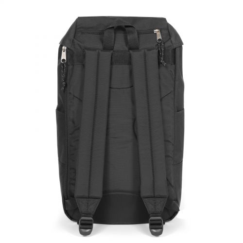 Bust Black Sport by Eastpak - view 4