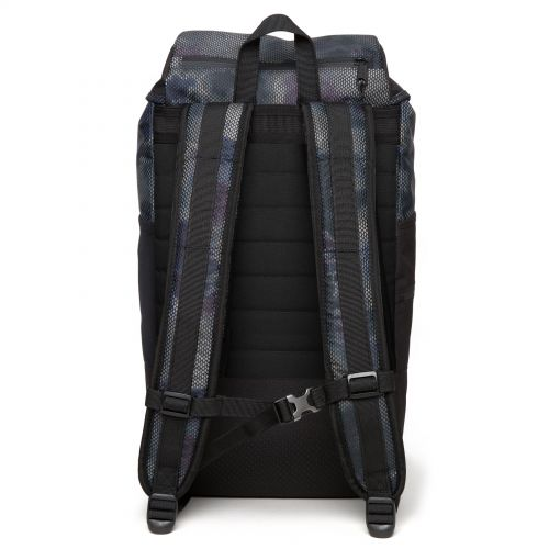 Bust Mc Mesh Sport by Eastpak - view 4