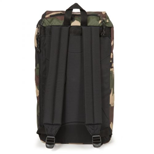 Bust Camo Sport by Eastpak - view 4