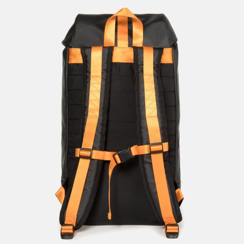 Bust Webbed Black Sport by Eastpak - view 4