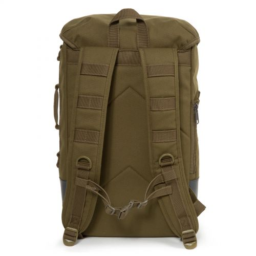 Bust Mt Khaki Sport by Eastpak - view 4