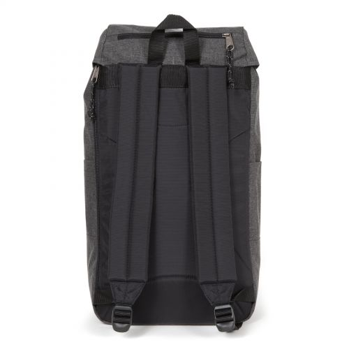 Bust Black Denim Sport by Eastpak - view 4
