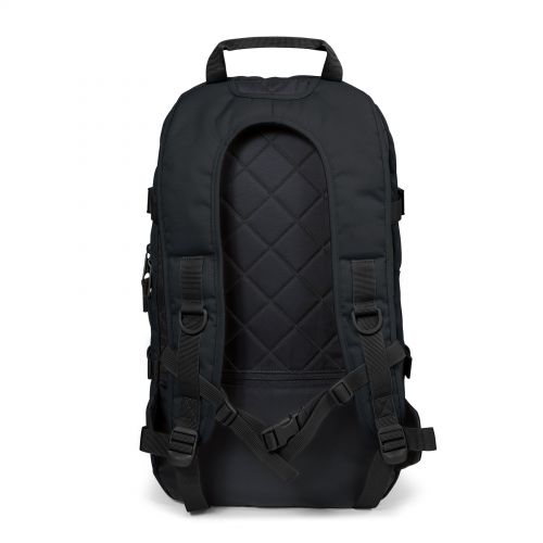 Floid Black2 Sport by Eastpak - view 4