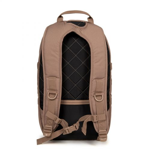 Floid Mono Bark Work by Eastpak - view 4