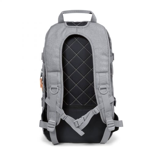 Floid Sunday Grey Sport by Eastpak - view 4