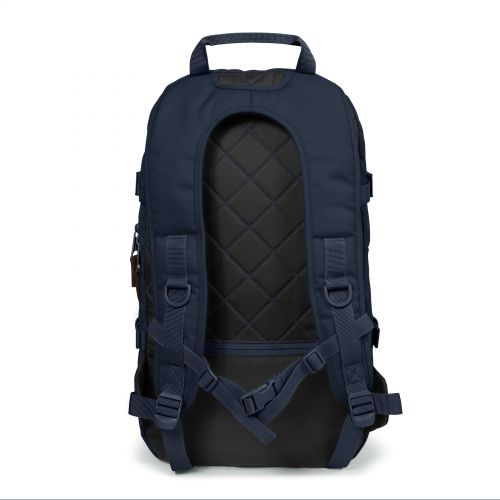 Floid Mono Night Laptop by Eastpak - view 4