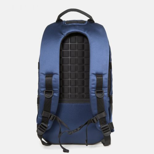 Floid Contrast Navy Sport by Eastpak - view 4