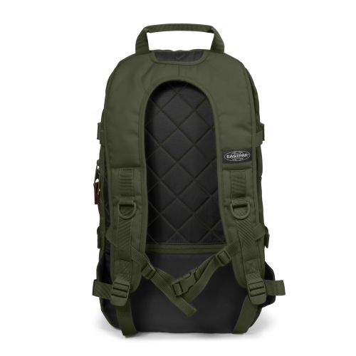 Floid Mono Jungle Core Series by Eastpak - view 4