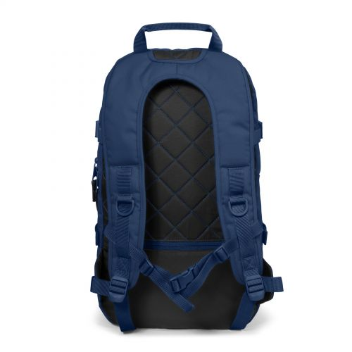 Floid Mono gulf New by Eastpak - view 4