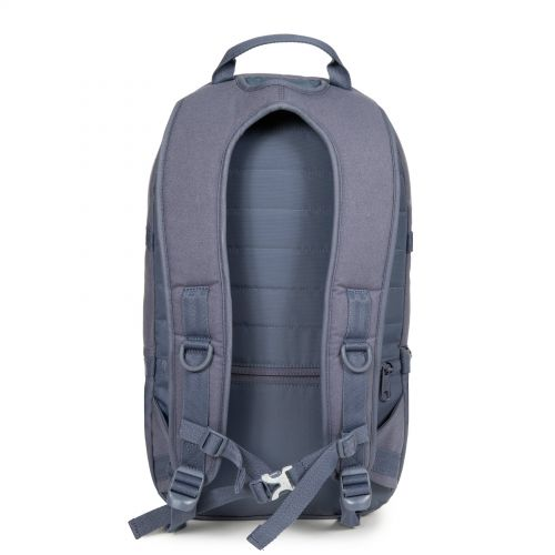 Floid Accent Grey New by Eastpak - view 4