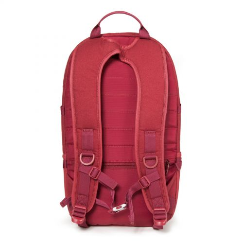 Floid Accent Red Laptop by Eastpak - view 4