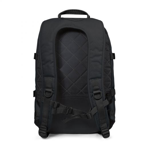 Volker Black2 Travel by Eastpak - view 4