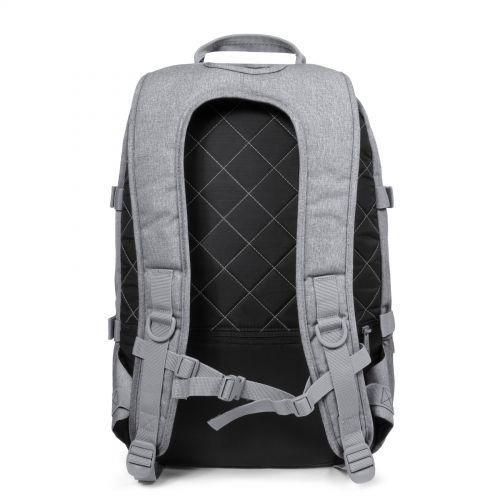 Volker Sunday Grey Sport by Eastpak - view 4