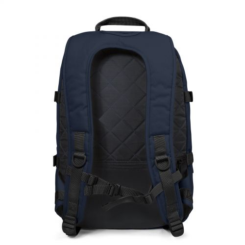 Volker Mono Night Travel by Eastpak - view 4