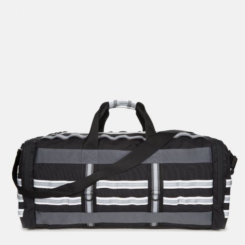 White Mountaineering Reader Black Special editions by Eastpak - view 4